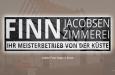 zimmerei-finn-jacobsen-35